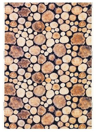 Ikea Margareta Wood