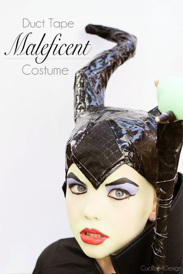 Cuckoo4Design Maleficent graphic2