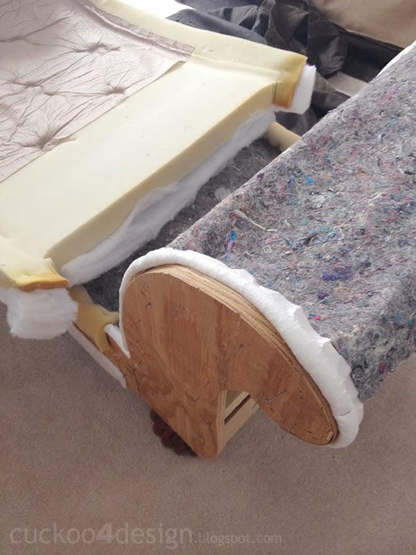 Sofa Repair Cost Images Reupholstery