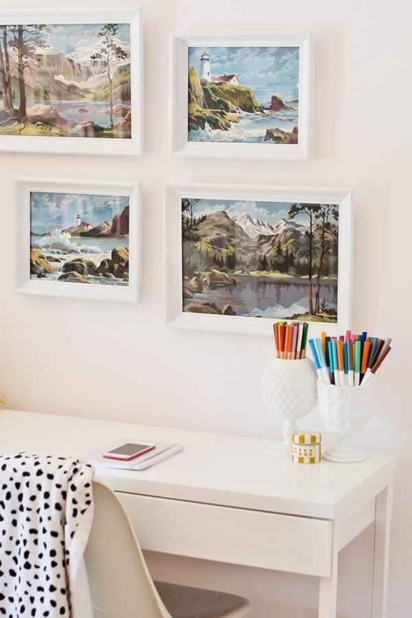 Ikea besta canada 28 images ikea besta tv storage combination high gloss white besta inreda - Planificador besta ...