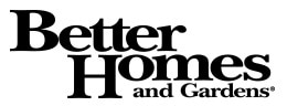 Better_Homes_and_Gardens_logo