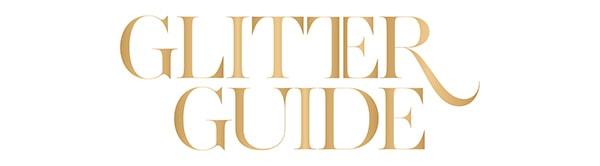 Glitter_Guide