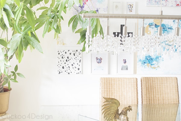 Painted_Dishtowels_and_pillows_Cuckoo4Design_13