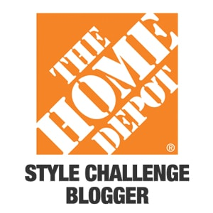blogger_badge[2]