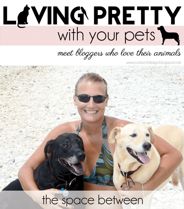 living_pretty_with_your_pets_the_space_between_blog