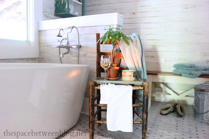 the_space_between_blog_free_standing_tub