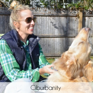 Living Pretty with Your Pets: Ciburbanity