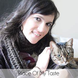 Living Pretty With Your Pets - Place Of My Taste_2