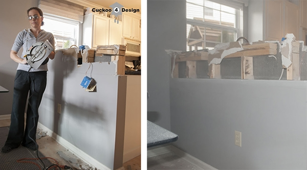 cutting-down-kitchen_half_wall