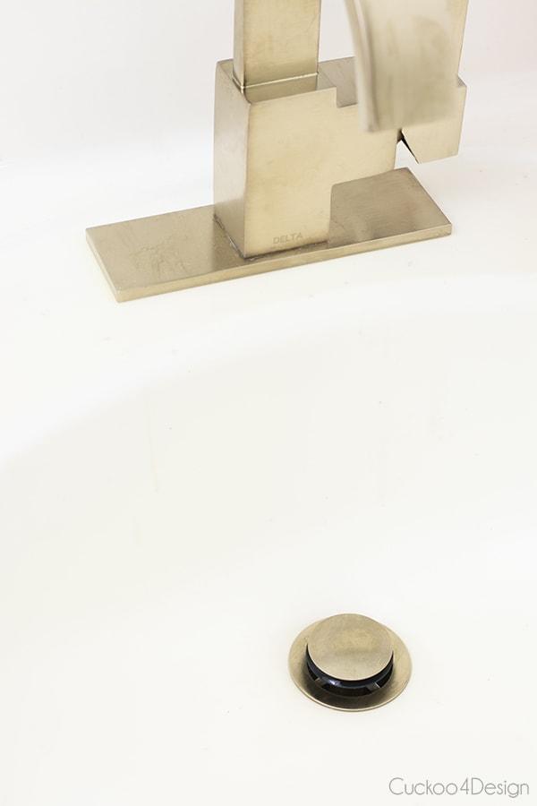 oil rubbed bronze shower faucet home inventory business 4. Black Bedroom Furniture Sets. Home Design Ideas