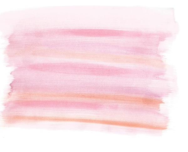 free water color printable