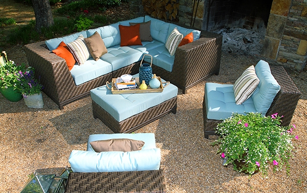 AE-Outdoor-Dawson-Patio-Collection-Main-Alt
