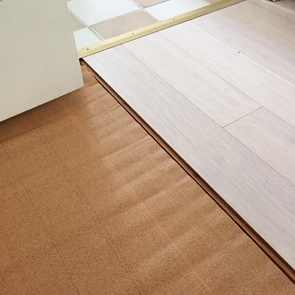 Lumber_Liquidators_Pearl_City_Click_Bamboo_installation10