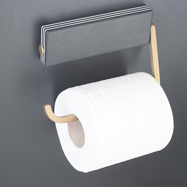 black_bathroom_cuckoo4design_14