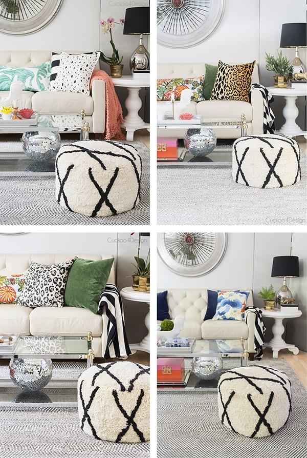 different living room options - Cuckoo4Design