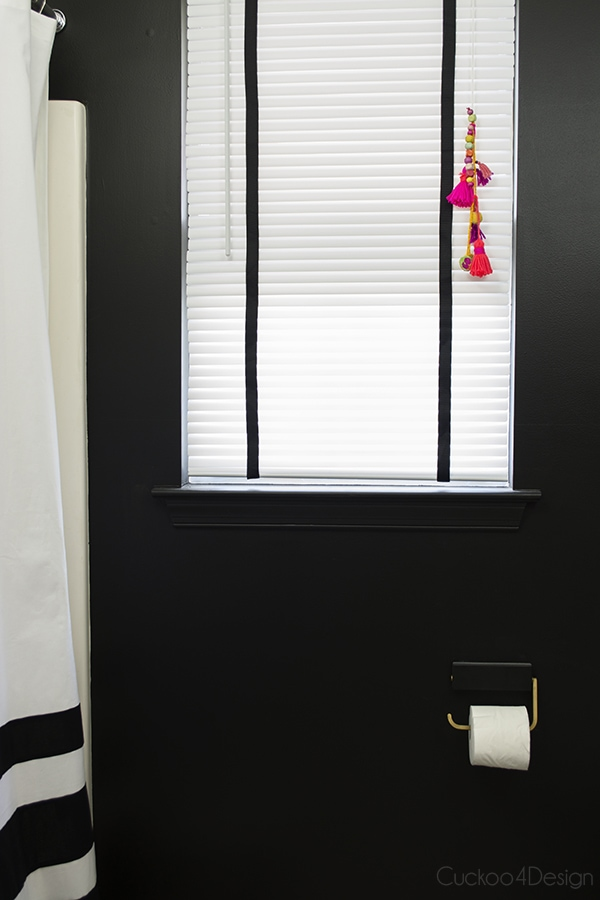 Room Darkening Vinyl Mini Blinds Images