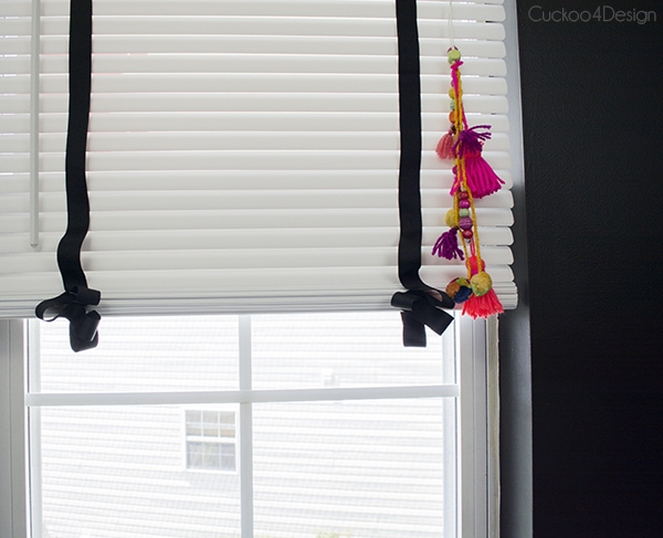 The Best 28 Images Of Cheap Aluminum Mini Blinds