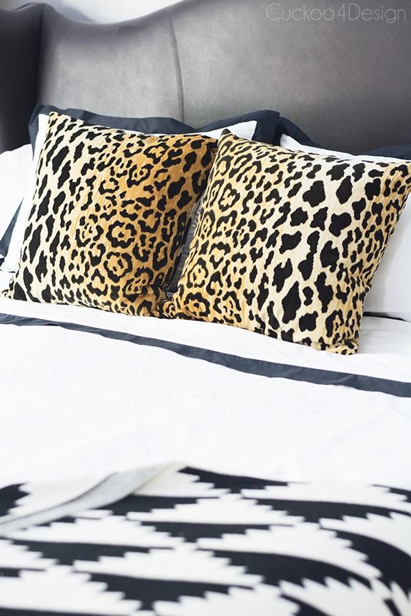 bedroom_makeover_Cuckoo4Design_1