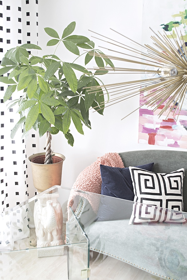 new_pillows_cuckoo4design_28