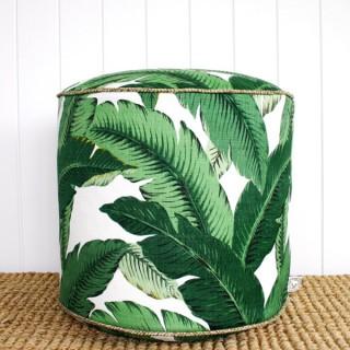 palm print ouf