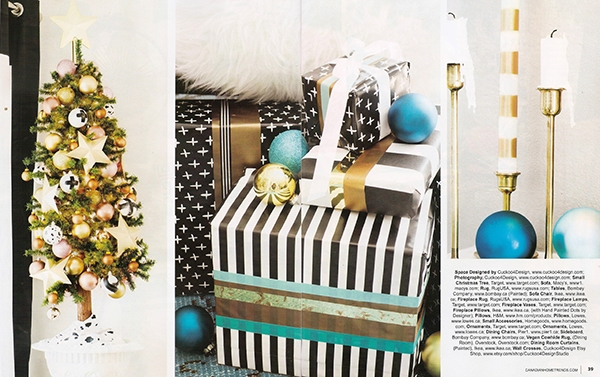 Christmas_presents_Cuckoo4Design