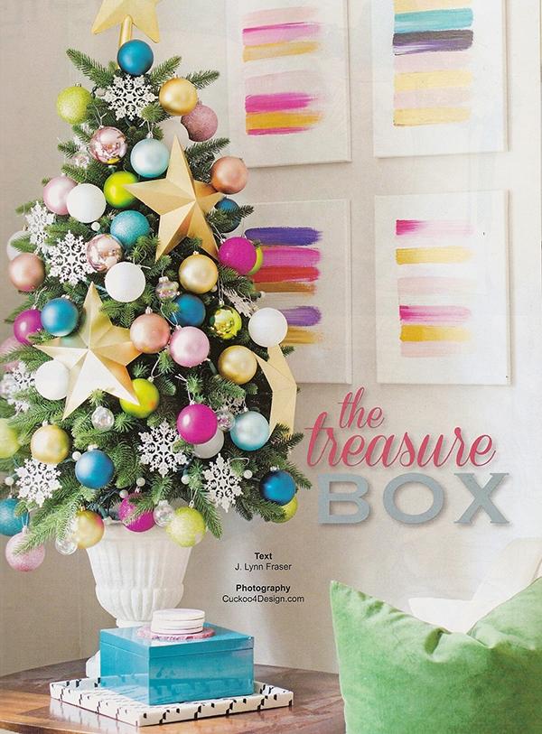 colorful_Christmas_tree_Cuckoo4Design
