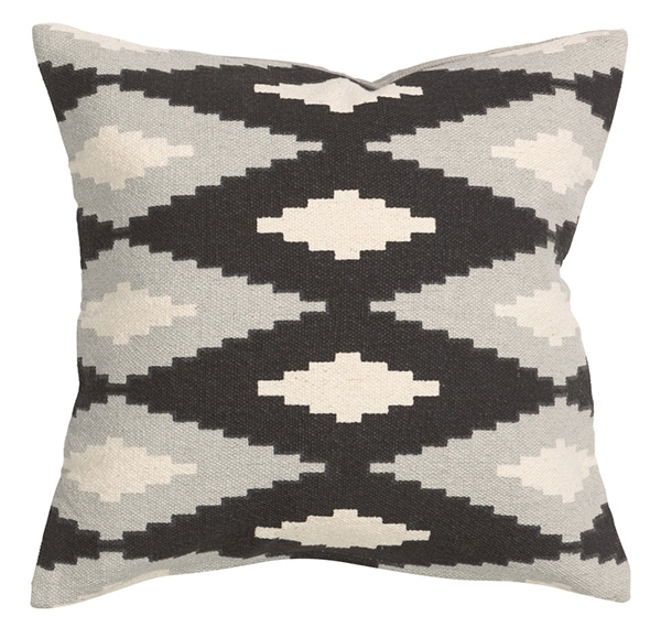 Click HERE For A Link To All Their Pillow Covers. Iu0027m Sure Youu0027ll Find  Something You Love.