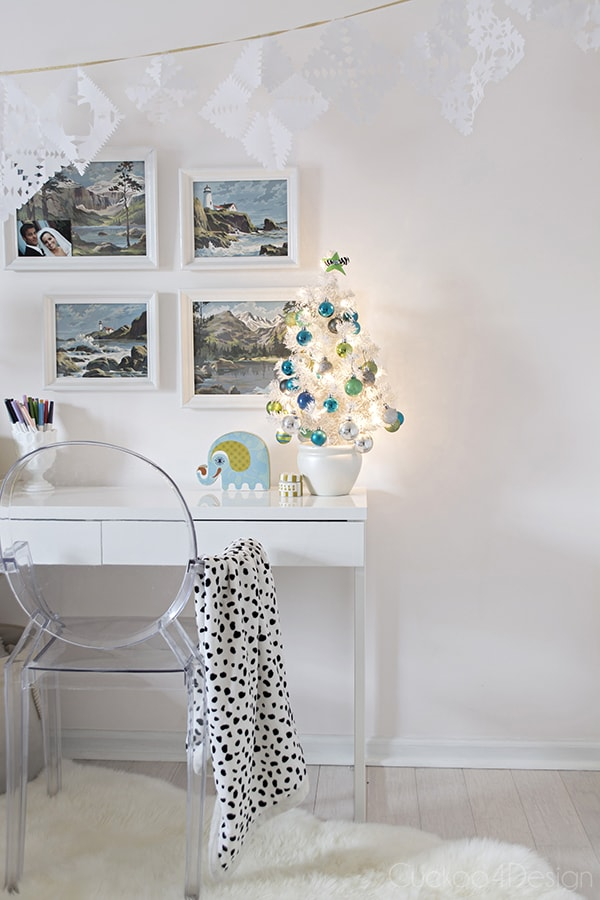 Kids_Christmas_room_3