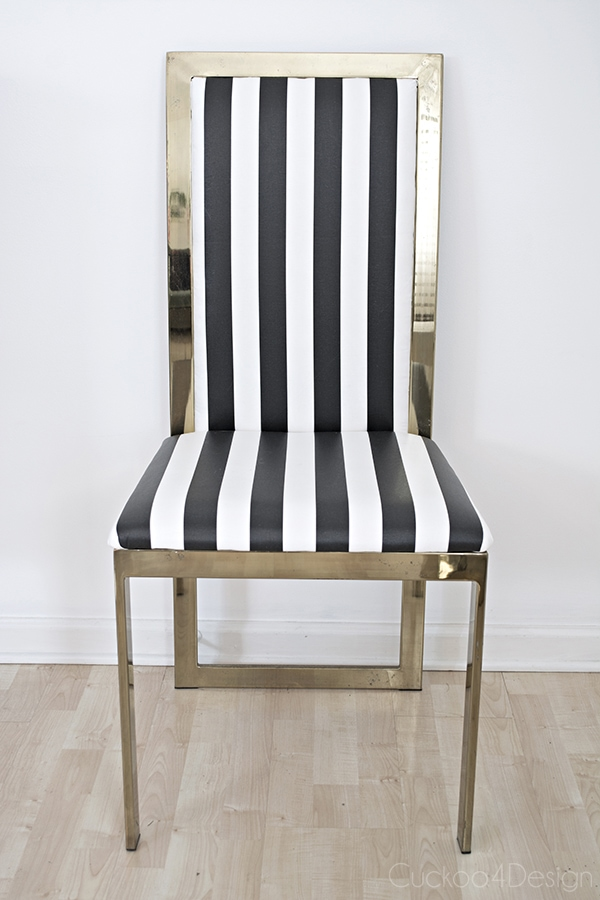 black_and_white_brass_chair_makeover-cuckoo4design_11