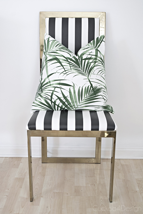 black_and_white_brass_chair_makeover-cuckoo4design_12