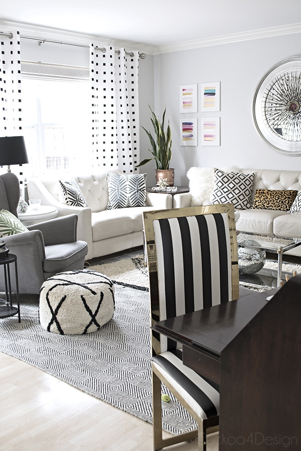 black_and_white_living_room-cuckoo4design_5