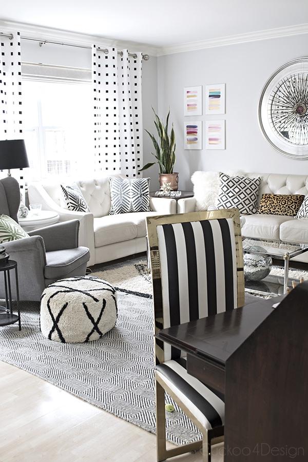 black_and_white_living_room-cuckoo4design_5