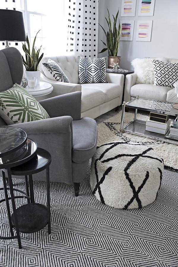 cuckoo4design_livingroom_11