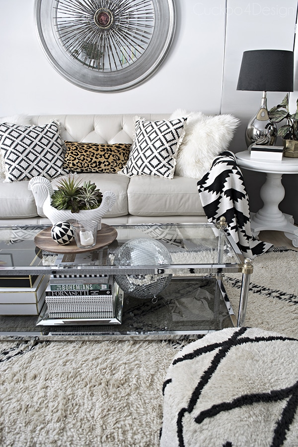 cuckoo4design_livingroom_12