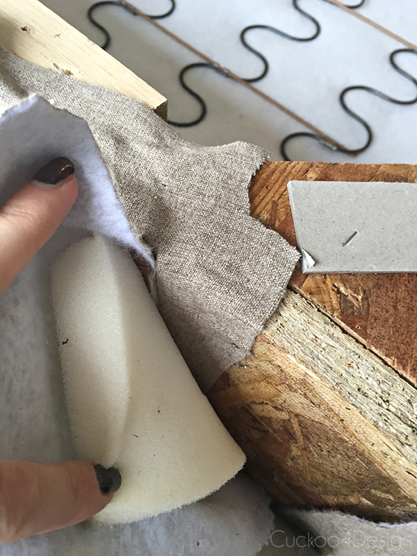 How_to_cut_a_sofa_in_half_to_make_it_fit_through_the_door_Cuckoo4Design-10