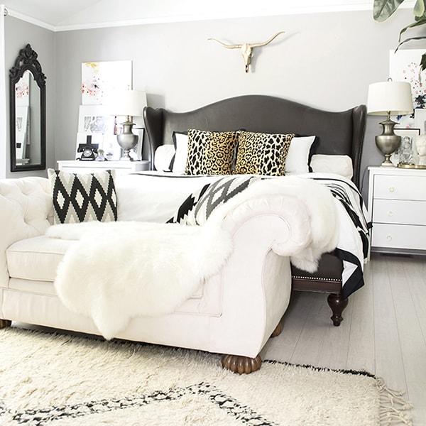 bedroom_makeover_Cuckoo4Design_211