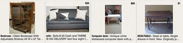 stylish budget pillows make a big difference