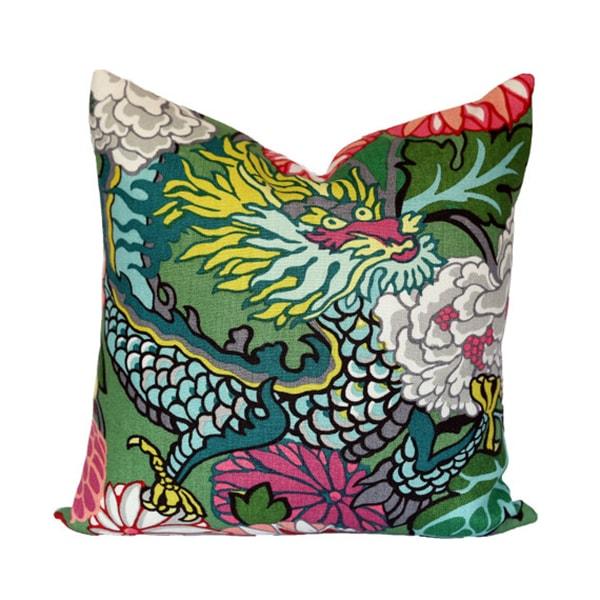dragon_fabric