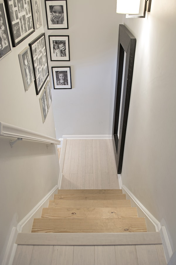 Refinishing_the_wood_on_carpeted_steps_Cuckoo4Design_8  Refinishing_the_wood_on_carpeted_steps_Cuckoo4Design_6