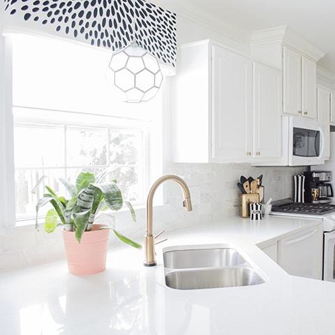 white_kitchen_11