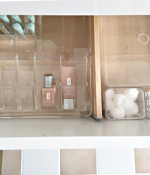 vanity stage solutions. Bathroom Plans With Ikea Godmorgon Vanity   Cuckoo4Design