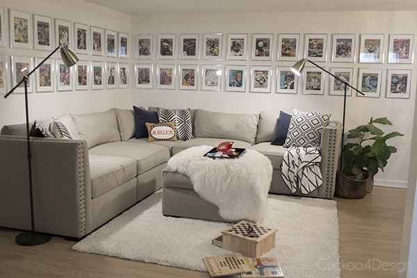 Basement_man_cave_work_and_play_Cuckoo4Design_4