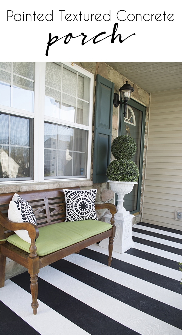 black_and_white_striped_concrete_porch_141