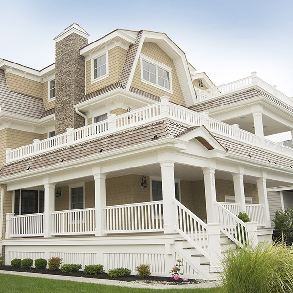 Avalon_NJ_Cuckoo4Design4_homes_12IG