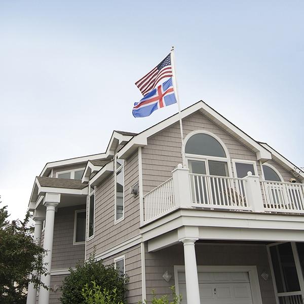 Avalon_NJ_Cuckoo4Design4_homes_20IG