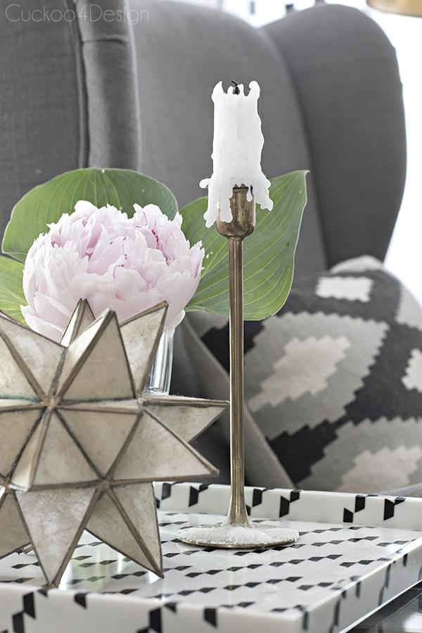 nesting table vignette