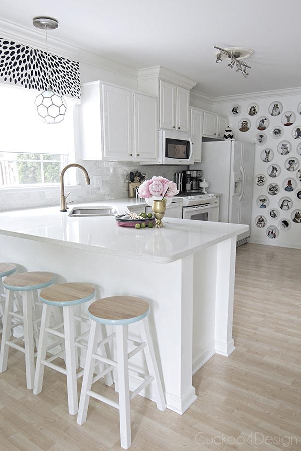 kitchen_Cuckoo4Design