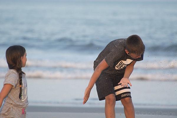 Best_beach_in_the_USA_2