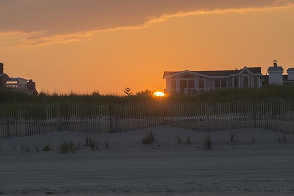 Best_beach_in_the_USA_3