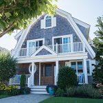 beautiful_homes_Avalon_NJ-10